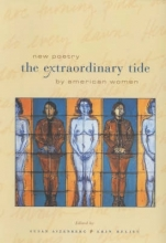 The Extraordinary Tide