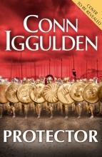 Conn Iggulden, Protector