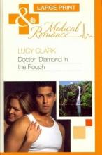 Clark, Lucy Doctor