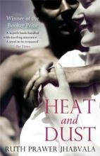 Prawer Jhabvala, Ruth Heat And Dust