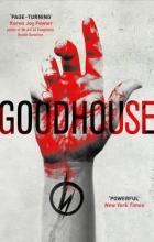 Marshall, Peyton Goodhouse