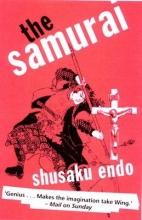 Shusaku, Endo Samurai