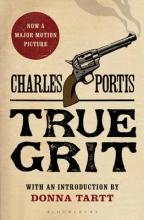 Portis, Charles True Grit