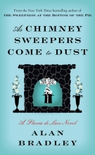 Bradley, Alan As Chimney Sweepers Come to Dust