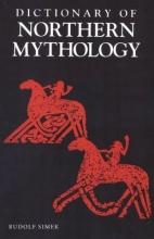 Rudolf Simek,   Angela Hall A Dictionary of Northern Mythology