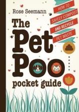 Seemann, Rose The Pet Poo Pocket Guide
