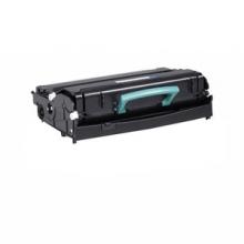 , Tonercartridge Dell 593-10335 zwart HC