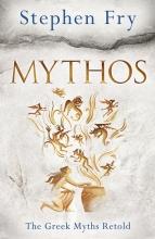 Fry, Stephen Mythos