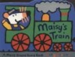 Cousins, Lucy Maisy`s Train