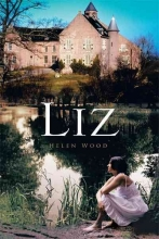 Wood, Helen Liz
