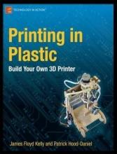 Hood-Daniel, Patrick Printing in Plastic