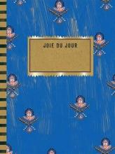Joie Du Jour Journal