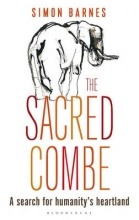 Simon Barnes The Sacred Combe