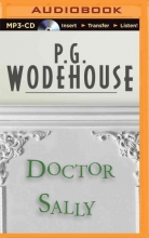 Wodehouse, P. G. Doctor Sally