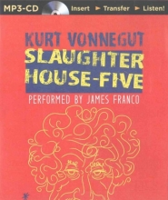 Vonnegut, Kurt Slaughterhouse-Five