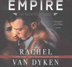 Van Dyken, Rachel Empire