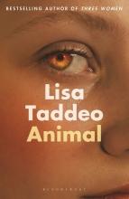 Taddeo Lisa Taddeo, Animal