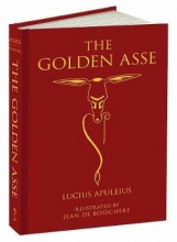 Apuleius, Lucius The Golden Asse