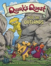 Christie, Robert Quirk`s Quest