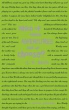 Barrie, J M A Novel Journal: Peter Pan (Compact)