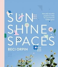 Beci,Orpin Sunshine Spaces