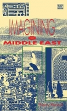 Hentsch, Thierry Imagining the Middle East