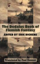 The Dedalus Book of Flemish Fantasy