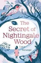 Strange, Lucy Secret of Nightingale Wood
