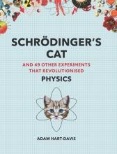Adam,Hart-davis Schrodinger`s Cat