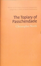 Christopher North The Topiary of Passchendaele
