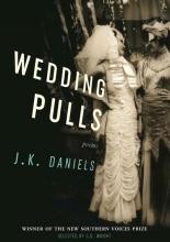 Daniels, J. K. Wedding Pulls