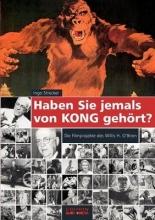 Strecker, Ingo Haben Sie jemals von Kong geh�rt?