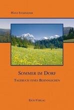 Sterneder, Hans Sommer im Dorf