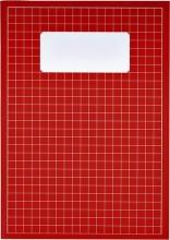 , Schrift a4 ruit 10 mm