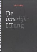 Liu I-ming , De innerlijke I Tjing