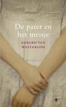 Westerloo, Gerard van De pater en het meisje + 157