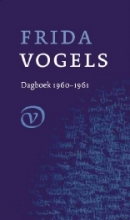 Frida  Vogels Dagboek 3 (1960-1961)