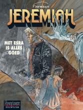 Huppen,,Hermann Jeremiah 28