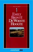 Emily Brontë , De woeste hoogte