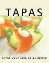 , Tapas