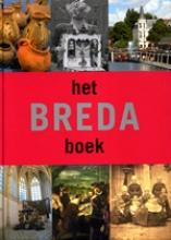 J. Hendriks , Het Breda Boek