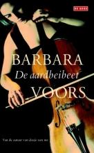 Barbara  Voors De aardbeibeet