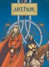 Arthur Hc04