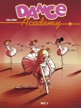 Jesus,,Ray Sooth/ Escaich,,Bertrand Dance Academy 04