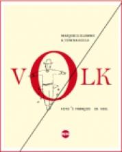 Marjorie  Blomme Volk