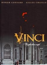 Convard,,Didier Vinci Hc01