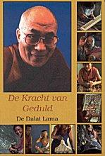 Z.H. de Dalai Lama , De kracht van geduld