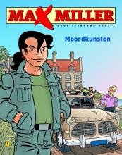 Oost,Ij Max Miller 01