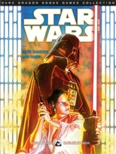 Brian  Wood Star wars 2, In de schaduw van Yavin 2 van 3