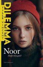 Tille Vincent , Noor